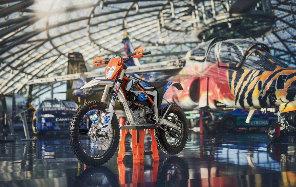 2018 ktm freeride 250 f. simple 250 ktm unveils new freeride exc and announces future emobility plans for 2018 ktm freeride 250 f